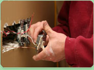 electrical repair Glasgow